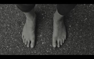 Screen Shot 2014-06-17 at 04.17.45