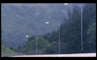 Screen Shot 2014-06-22 at 00.04.20