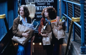 Girlfriends (1978)