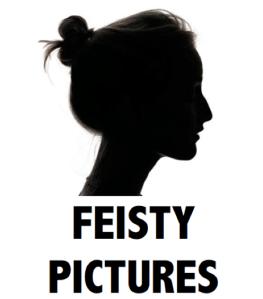 Campaign video production company logo
